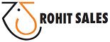 Rohit Sales